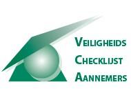 VCA-logo_33