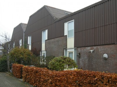 subsidie sanering asbest daken verbod ook voor particulieren!