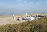 Boulevard Paulus Loot te Zandvoort