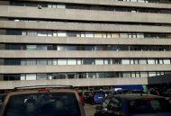 Slotervaart ziekenhuis te Amsterdam
