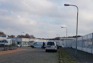 Relweg 51 te Wijk aan Zee